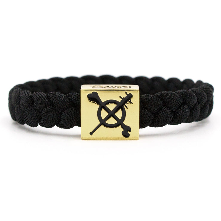 Kayzo Bracelet - Artist Series - Electric Family Official Artist Merchandise