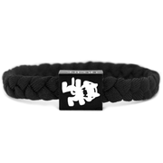 Monstercat Bracelet - Artist Series - Electric Family Official Artist Merchandise