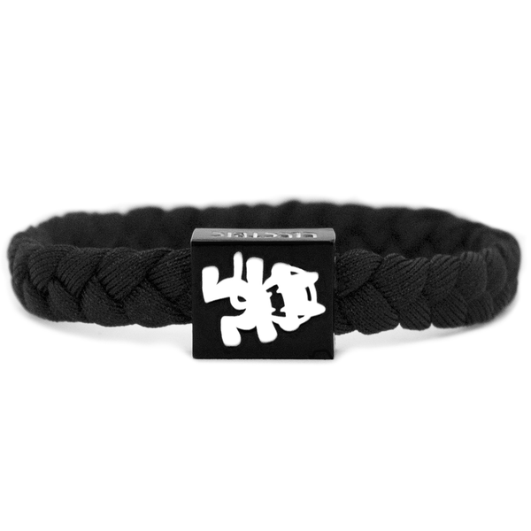Monstercat Bracelet