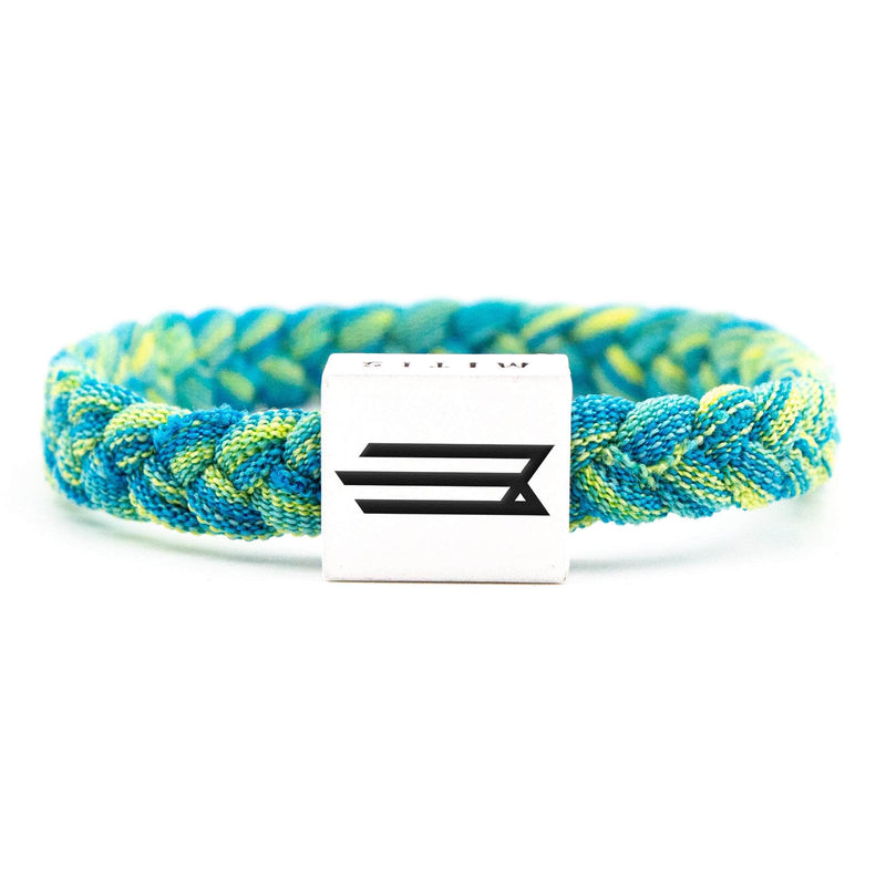 MitiS Bracelet - Artist Series - Electric Family Official Artist Merchandise