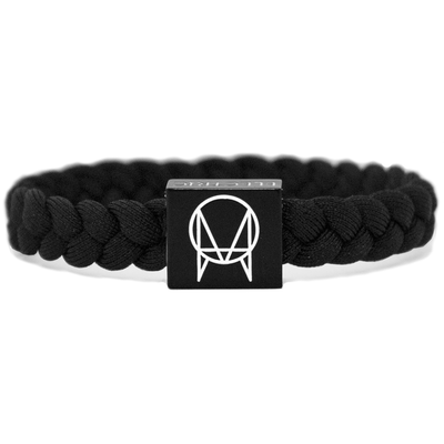 OWSLA Bracelet - Electric Family