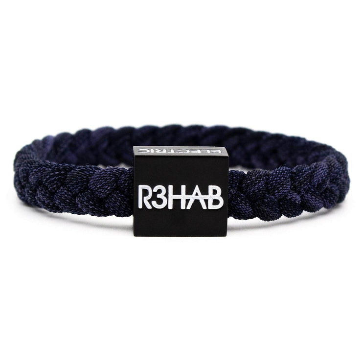 R3HAB Bracelet - Artist Series - Electric Family Official Artist Merchandise