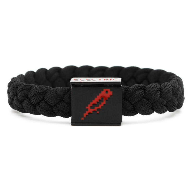 San Holo Bracelet - Electric Family