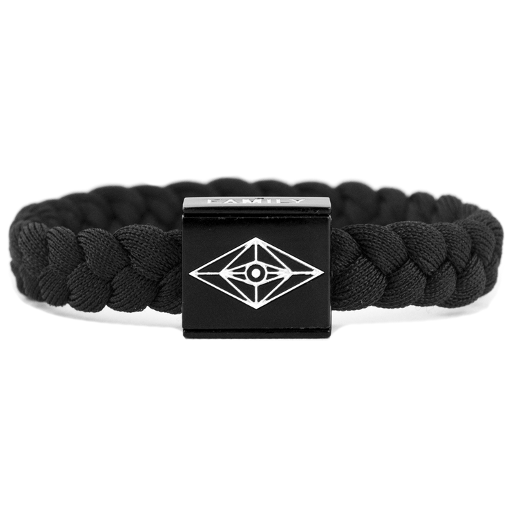 Slander Bracelet - Electric Family