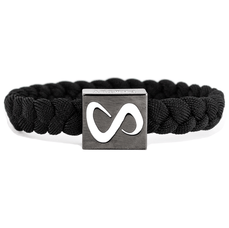 DJ Snake Bracelet - Electric Family Official Artist Merchandise
