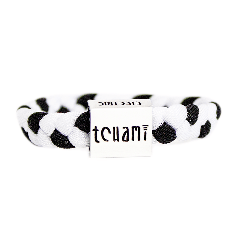 Tchami Bracelet - Artist Series - Electric Family Official Artist Merchandise