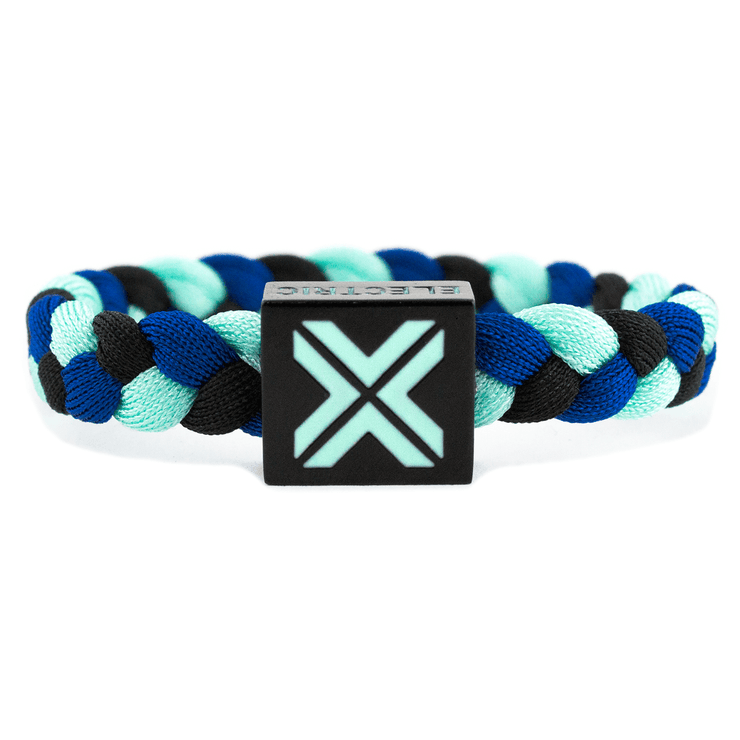Waves Bracelet - Electric Family