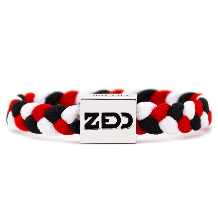 Zedd Bracelet - Electric Family