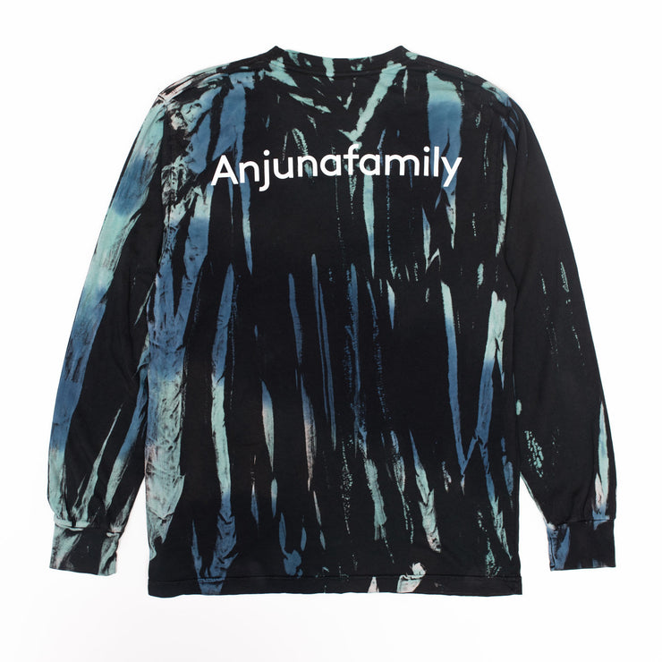 EF x Anjuna Long Sleeve