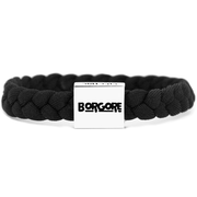 Borgore Bracelet - Artist Series - Electric Family Official Artist Merchandise