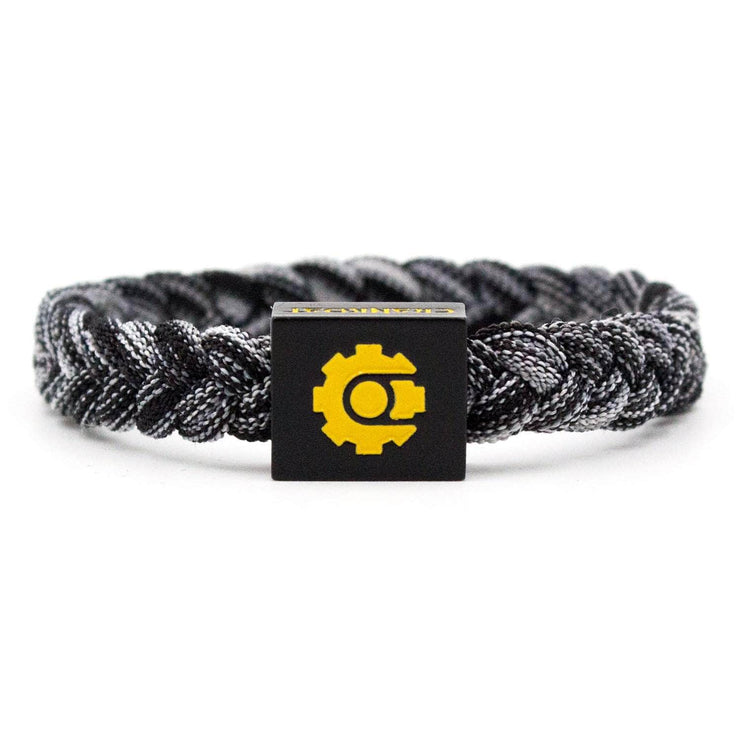 Crankdat Bracelet - Electric Family Official Artist Merchandise