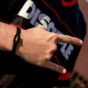 Disciple Bracelet - Artist Series - Electric Family Official Artist Merchandise