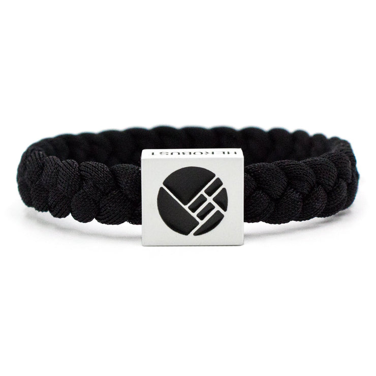 Herobust Bracelet - Artist Series - Electric Family Official Artist Merchandise