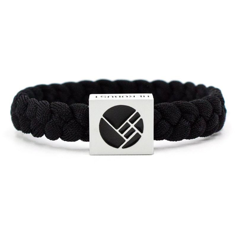 Herobust Bracelet - Artist Series -  Electric Family-  Electric Family Official Artist Merchandise