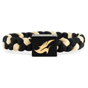 Illenium Bracelet - Electric Family Official Artist Merchandise