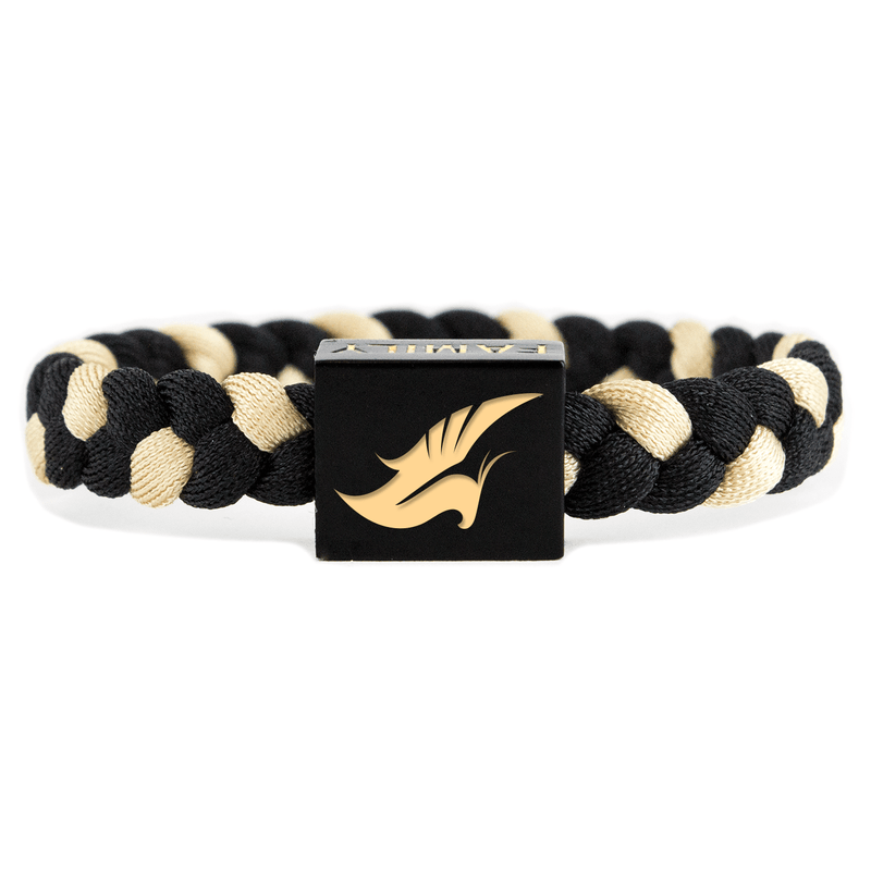 Illenium Bracelet - Artist Series -  Electric Family-  Electric Family Official Artist Merchandise