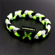 Excision Bracelet 2.0 - Artist Series - Electric Family Official Artist Merchandise