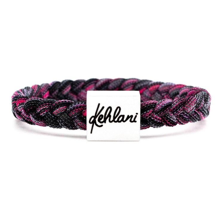 Kehlani Bracelet - Electric Family Official Artist Merchandise