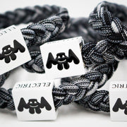 Marshmello Bracelet 2.0 - Electric Family