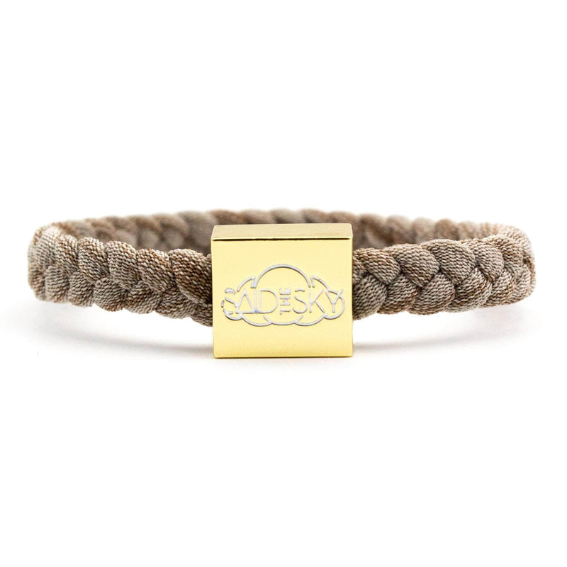Said the Sky Bracelet - Artist Series - Electric Family Official Artist Merchandise