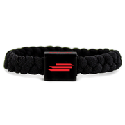 Skrillex Bracelet - Electric Family