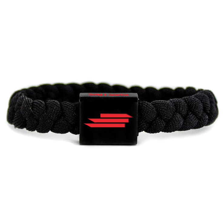 Skrillex Bracelet - Artist Series - Electric Family Official Artist Merchandise
