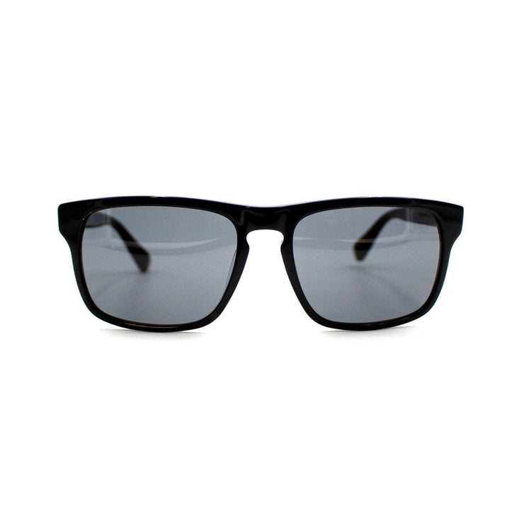 Crew Sunglasses - Sunglasses - Electric Family Official Artist Merchandise