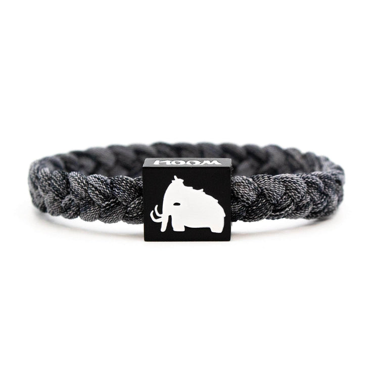 Wooli Bracelet - Artist Series - Electric Family Official Artist Merchandise
