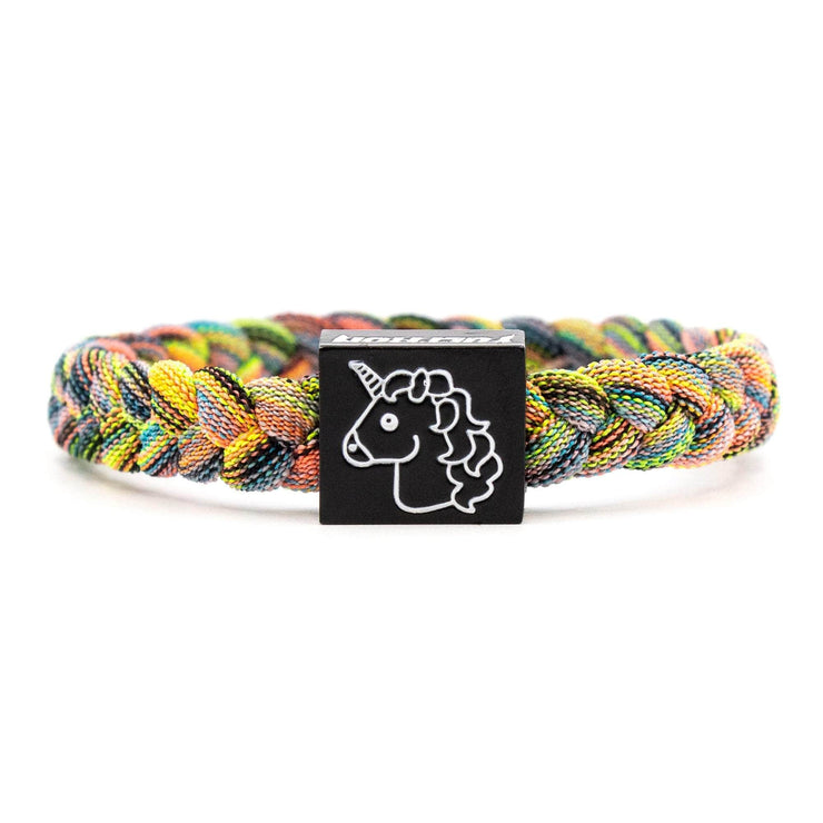 Yultron Bracelet - Artist Series - Electric Family Official Artist Merchandise