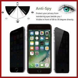 Anti Spy Screen Guard