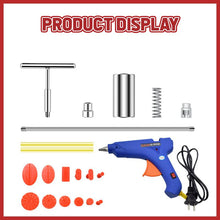 Load image into Gallery viewer, Dent Repairing Suction Kit Set