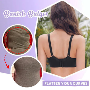 Instant Lifting String Bra