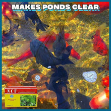 Load image into Gallery viewer, Aquarium purifier eco powder