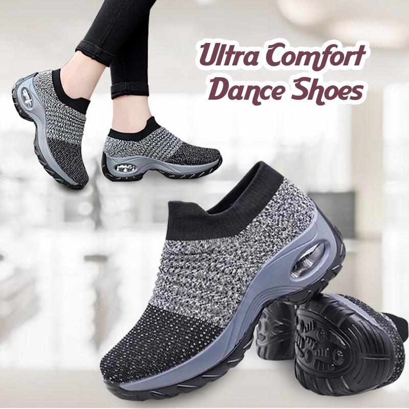 Ultra Comfort Air Shoes