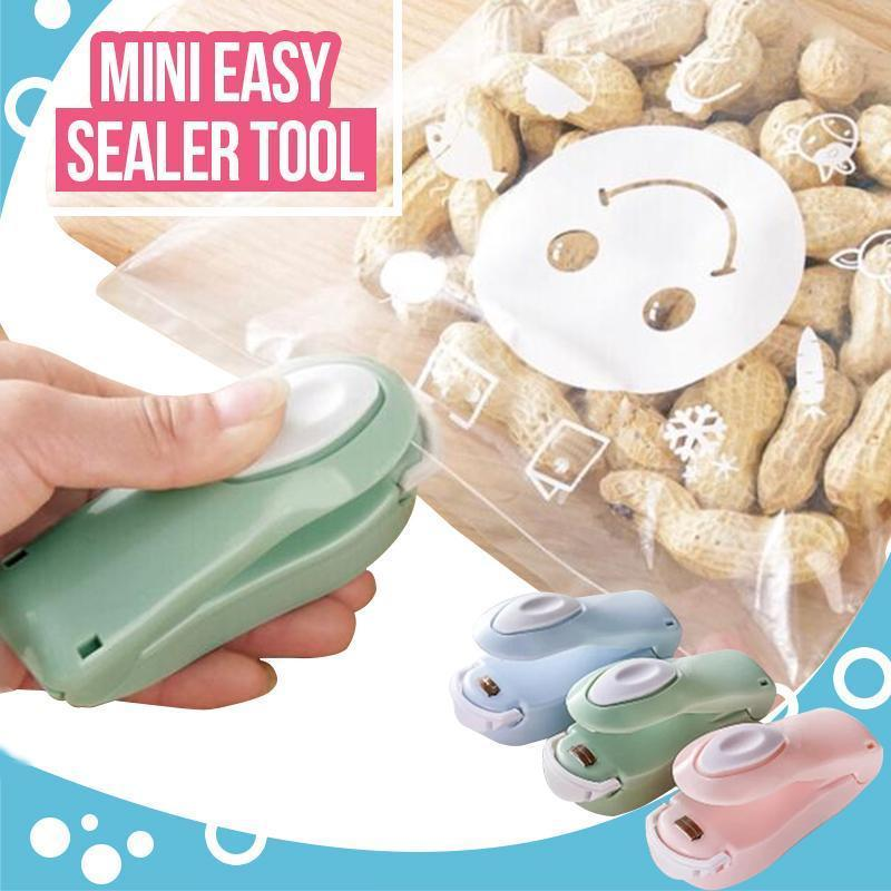 Mini Easy Sealer Tool