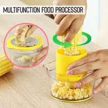 Load image into Gallery viewer, Multifunction Food Processor