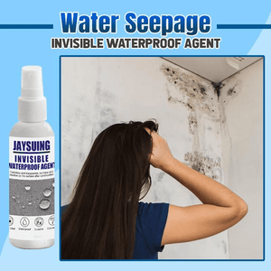 Protective Sealant Spray