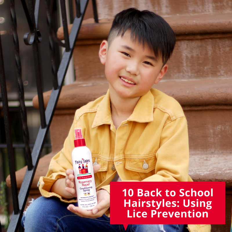blog/10-back-to-school-hairstyles-using-lice-prevention-products
