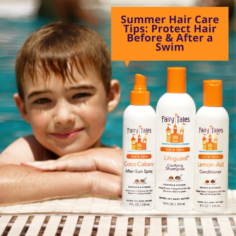blog/summer-hair-care-tips-for-kids-protect-hair-before-and-after-a-swim