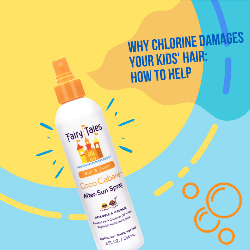 blog/why-chlorine-damages-your-kids-hair-how-to-help