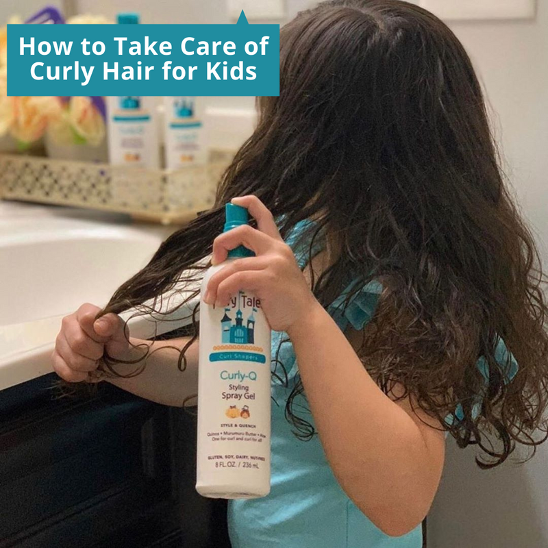 blog/how-to-take-care-of-curly-hair-for-kids