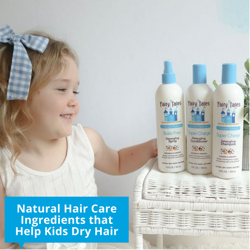 blog/natural-hair-care-ingredients-that-help-kids-dry-hair