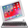 Wireless iPad Keyboard