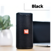 10W Portable Bluetooth Speaker - Outdoor Waterproof Portable Speaker - Mini Wireless Speaker