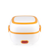 Lunch Box Electric - Heated Lunch Box - Thermal Lunch Box - Insulated Heating Box