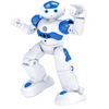 Robot Toys For Kids - Kids Robot