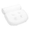 Bath Pillow - Bath Cushion Accessories