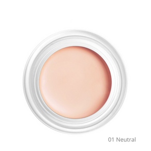 Image of neutral concealer