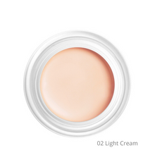 Load image into Gallery viewer, Image of light cream concealer