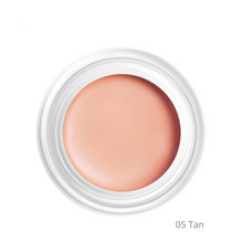 Load image into Gallery viewer, Image of tan concealer